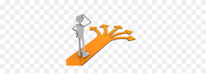 Pathway Clipart Academic Advisor - Pathway Clipart