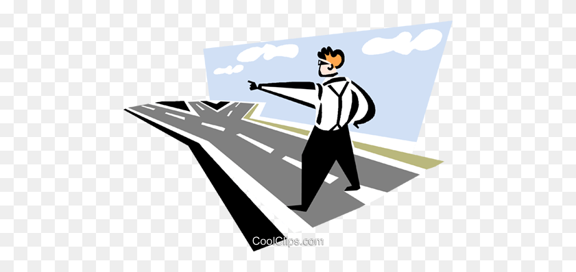 Pathway Clipart Animated - Pathway Clipart
