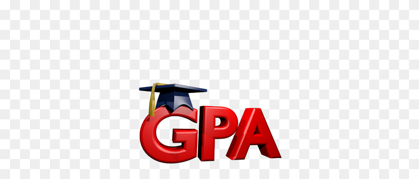 Pathway Clipart Gpa - Pathway Clipart