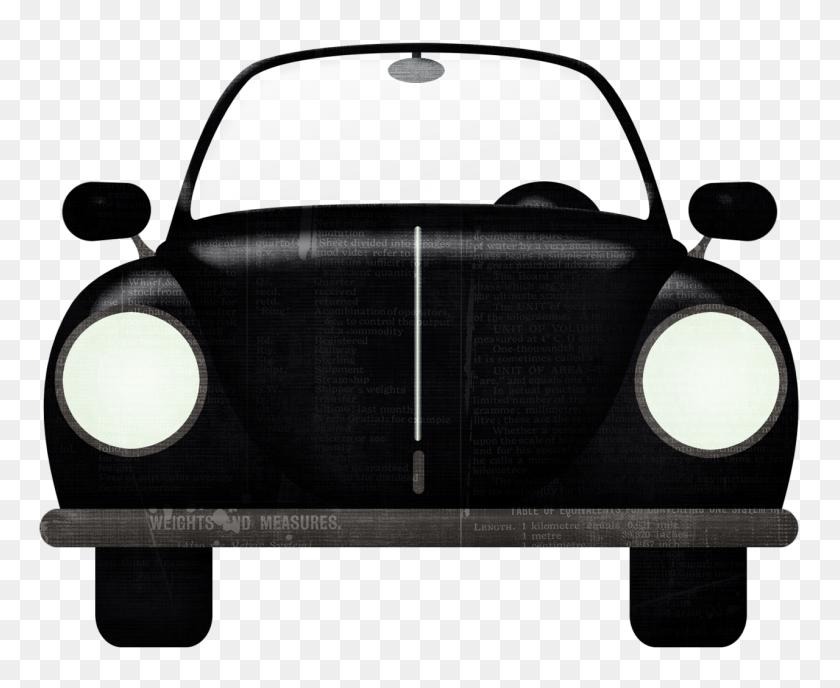 Patiaraujo Oldiscool Elements - Vintage Car PNG