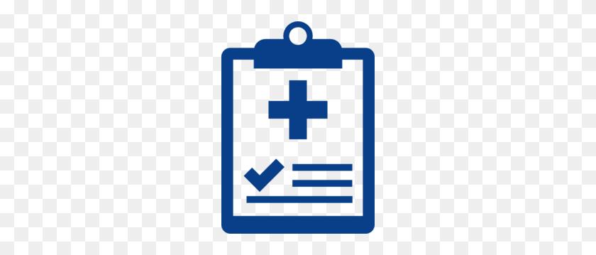 Patient Chart Medical Clipboard Clip Art - Patient Clipart