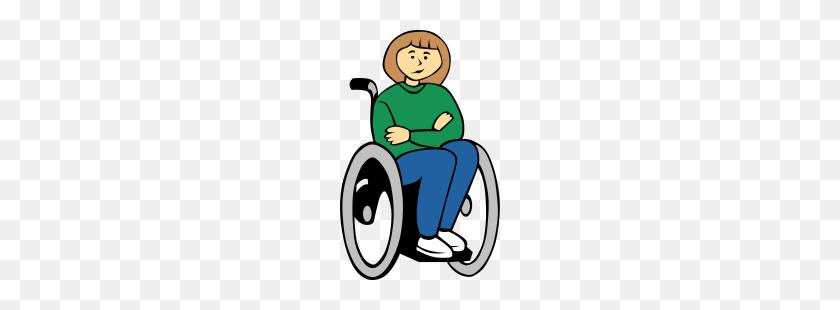 Patient Person Clipart Clip Art Images - Sick Patient Clipart