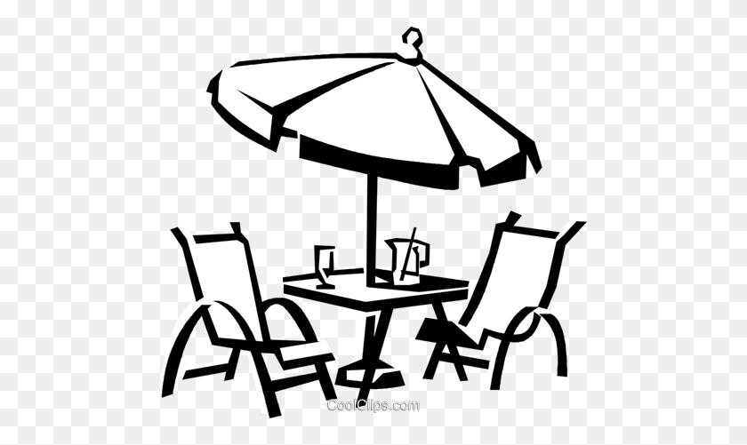 Clipart chair patio chair, Clipart chair patio chair Transparent FREE for  download on WebStockReview 2020