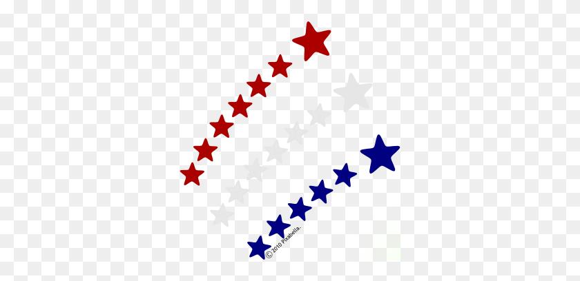 Patriotic Clipart Memorial Day - Memorial Day Border Clip Art