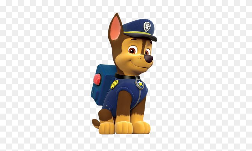 Paw Patrol Birthday Paw Patrol Party! Paw Patrol - Skye Paw Patrol Clipart