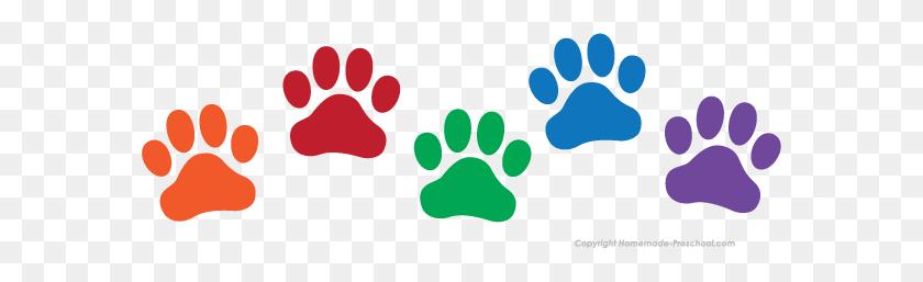 Paw Print Clip Art Look At Paw Print Clip Art Clip Art Images - Leopard Print Clipart