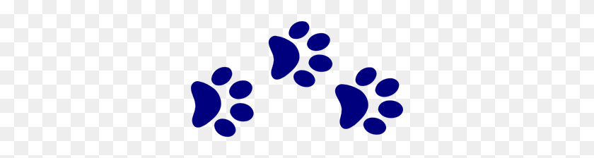 300x164 Paws Png Images, Icon, Cliparts - Paws PNG