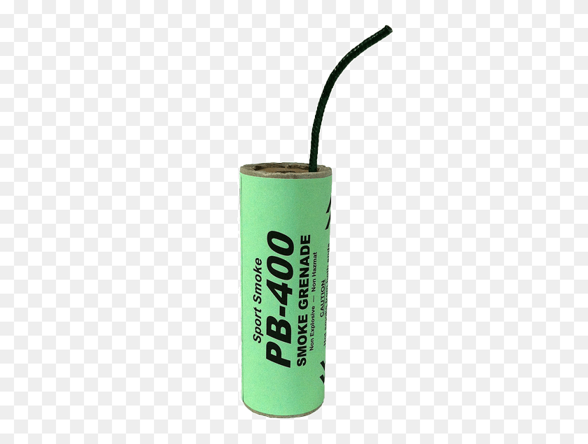 pb smoke grenade smoke bomb png stunning free transparent png clipart images free download pb smoke grenade smoke bomb png