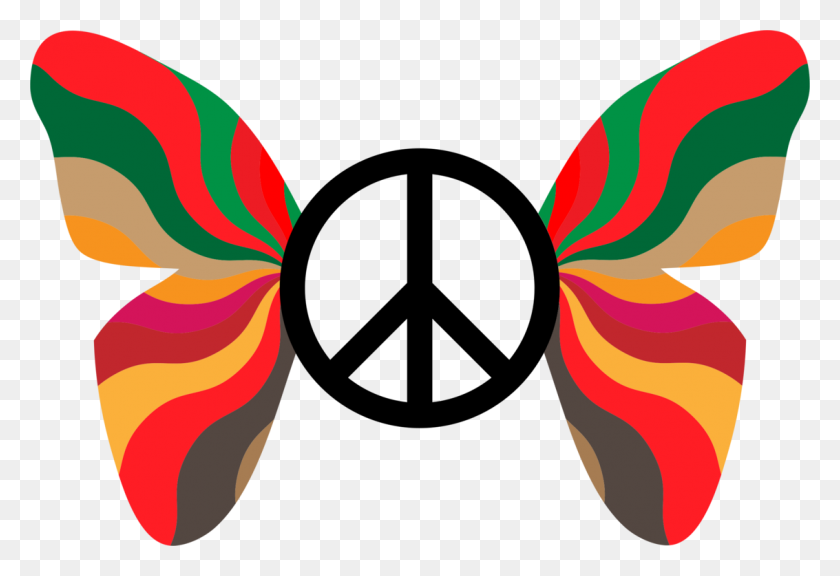 Peace Love Peace Symbols Veterinarian Veterinary Medicine - Veternarian Clipart