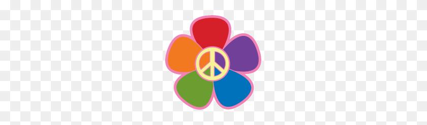 Peace Sign Clipart Misc Clip Art Peace, Peace - Hand Peace Sign Clip Art