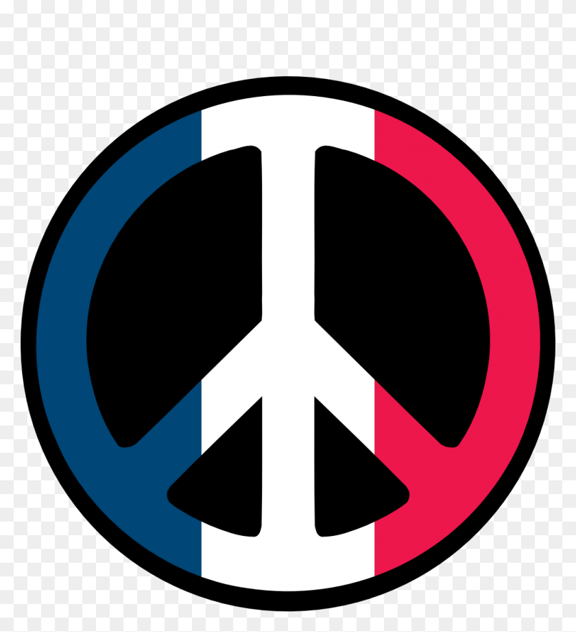 Peace Sign Clipart Peace Logo - Peace Clipart