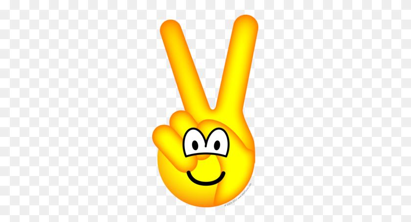 International Peace Symbol, Peace Emoji, Peace Sign, Peace Symbol