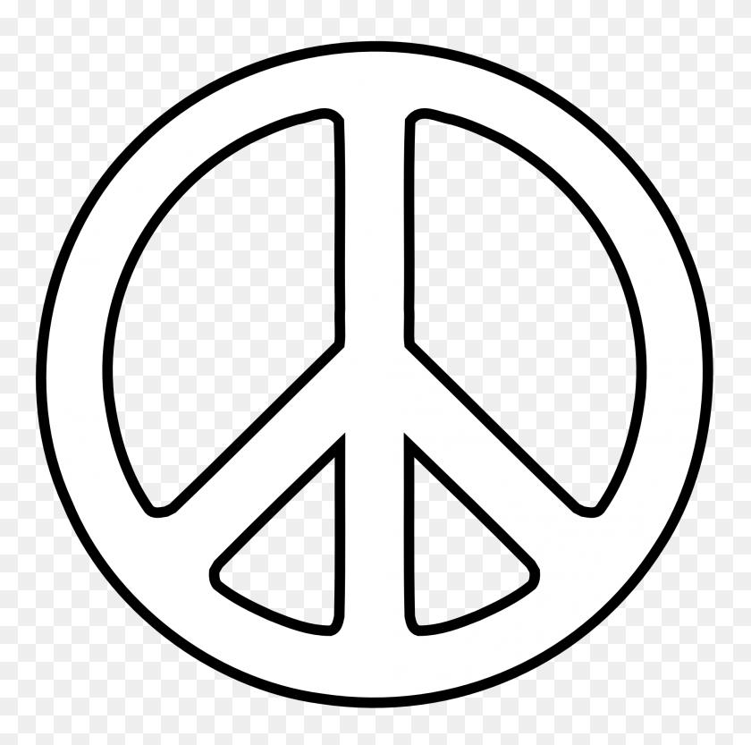 Peace Symbol Png Transparent Peace Symbol Images - Peace PNG