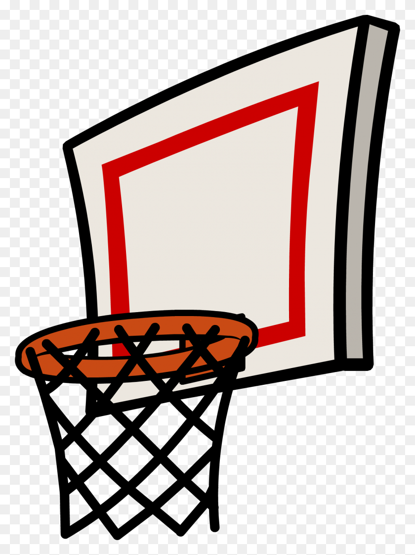 1470x2002 Peaceful Ideas Basketball Goal Clip Art Clipart - Basketball Backboard Clipart