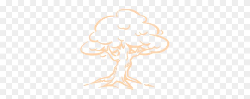 Peach Clipart Peach Tree - Princess Peach Clipart