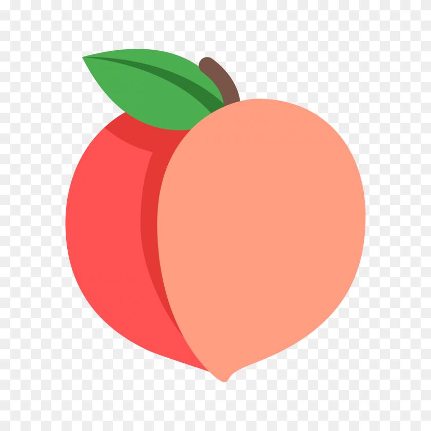 Peach Png Transparent Peach Images - Peach PNG