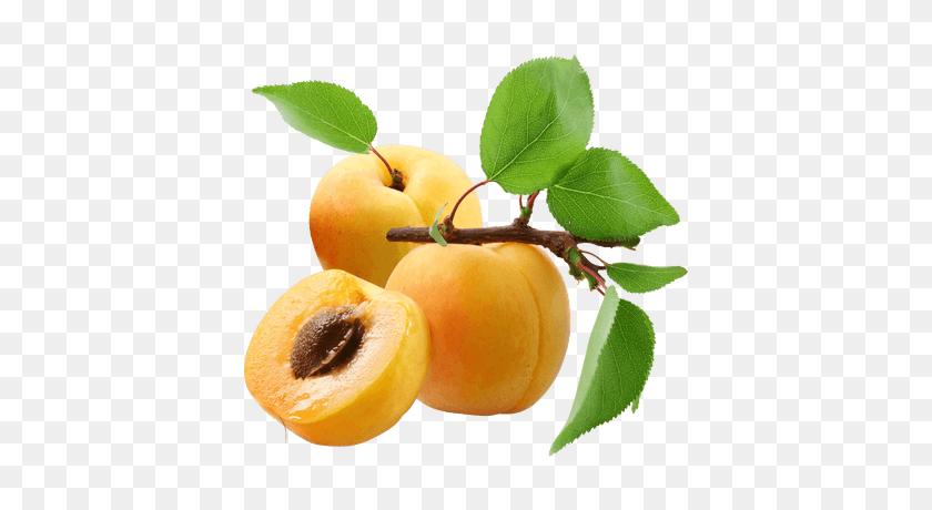 Peach Trio Transparent Png - Peaches PNG