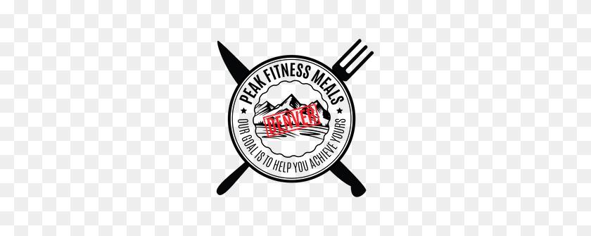 Peak Fitness Meals Denvers Meal Prep Delivery Service - Meal Prep Clipart