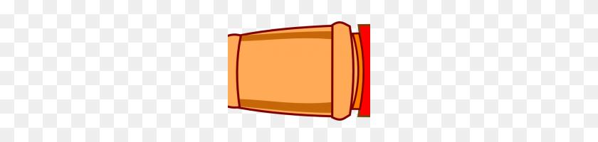 Peanut Butter Clip Art Peanut Butter And Jelly Clip Art Peanut - Jar Clipart