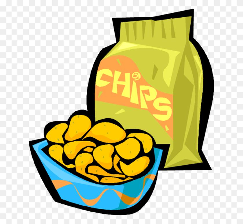 Peanut Clipart Bag Peanut - Peanut Clip Art Free