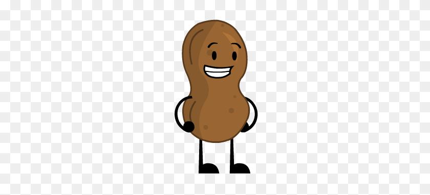 Peanut Png Transparent Peanut Images - Peanut PNG
