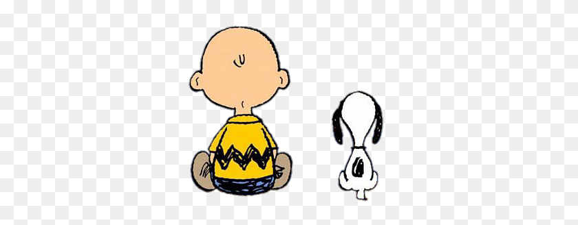 Peanuts - Snoopy Birthday Clip Art
