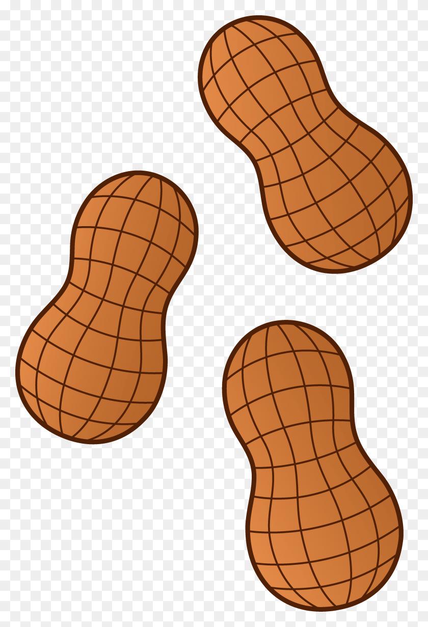 Peanuts Cliparts - Peanuts Characters Clipart
