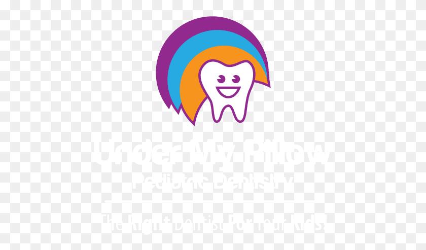 Pediatric Dentist In Cypress, Tx - Babys Breath Clipart