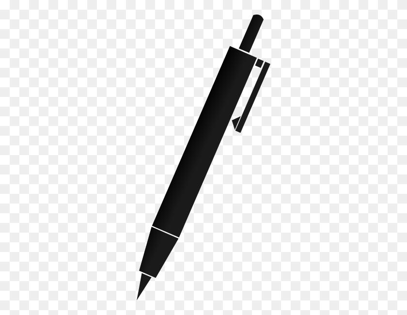 Pen Png, Clip Art For Web - Pen Clipart PNG