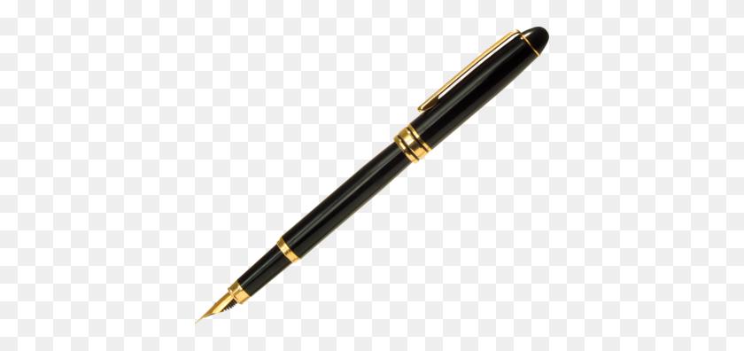 Pen Png Images Transparent Free Download - Pen Writing Clipart