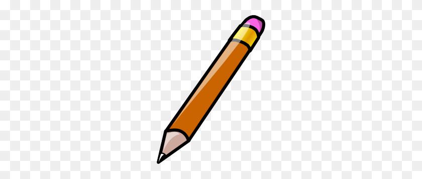Crayon Set In Card Box, 12pc - Crayon De Couleur Gras Clipart (#5452078) -  PikPng