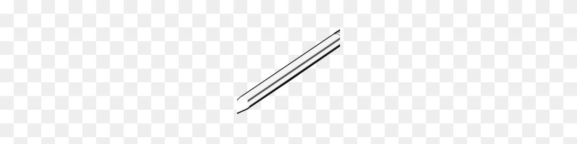 Pencil Outline Clipart Pencil Outlined Clip Art - Pencil Outline Clipart