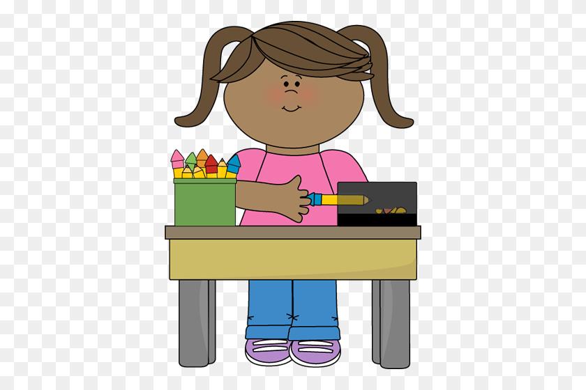 Pencil Sharpener Clipart Preschool Classroom - Preschool Art Clipart