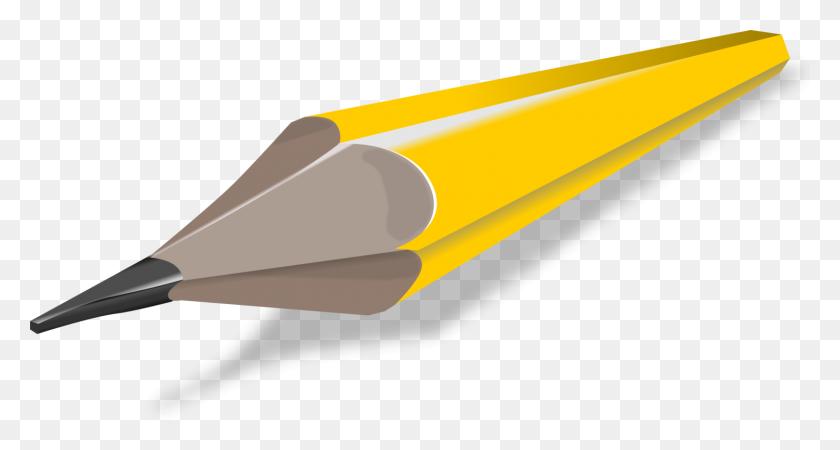 Pencil Sharpeners Drawing Mechanical Pencil Art - Pen Clipart PNG