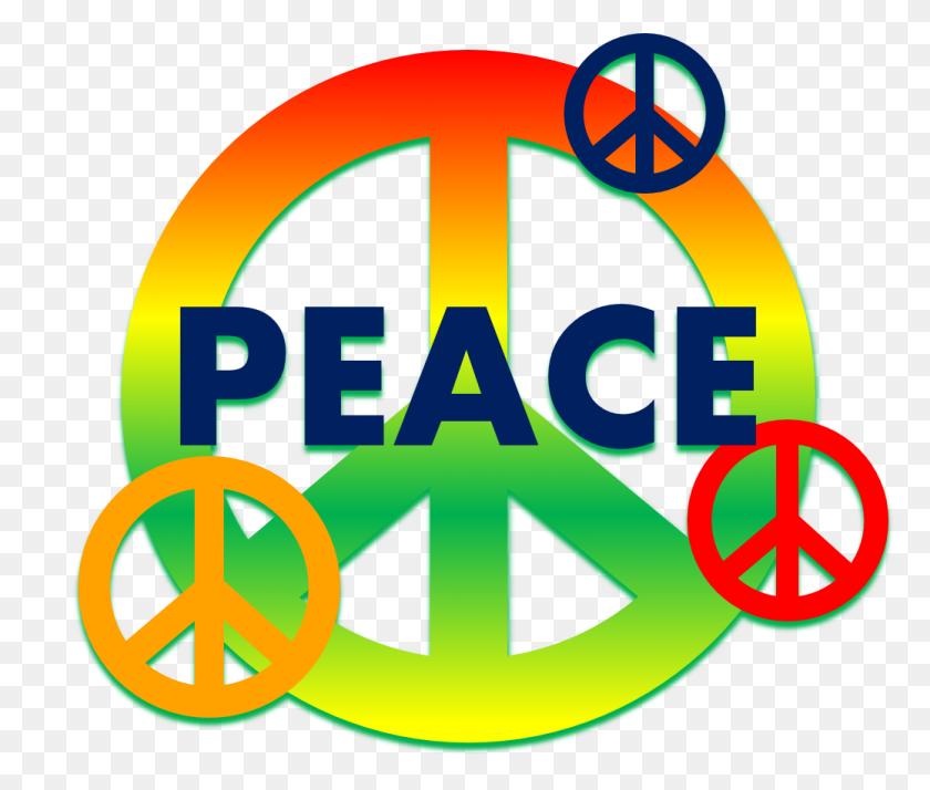 Peace Symbol Png Transparent Peace Symbol Images - Peace Sign PNG