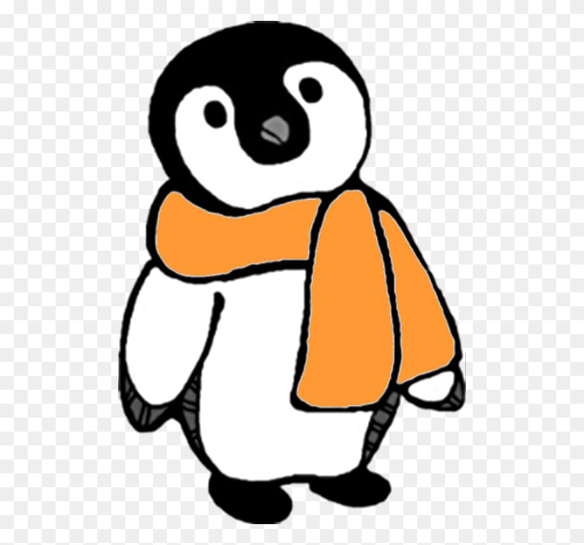 Penguin Clip Art T Shirt Designs Wordans Canada - Penguin Clipart