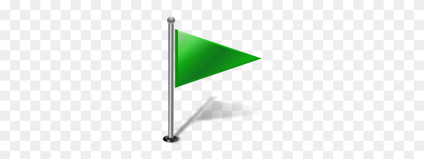 Pennant Banner Clipart Free Clipart - Pennant Banner Clipart