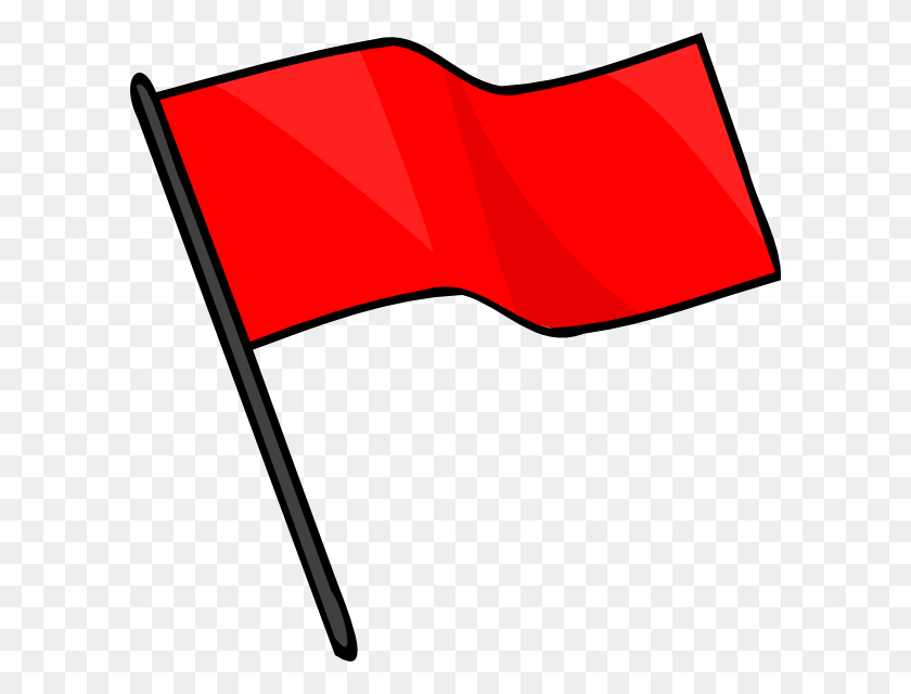 Pennant Clipart - Pennant Banner Clipart