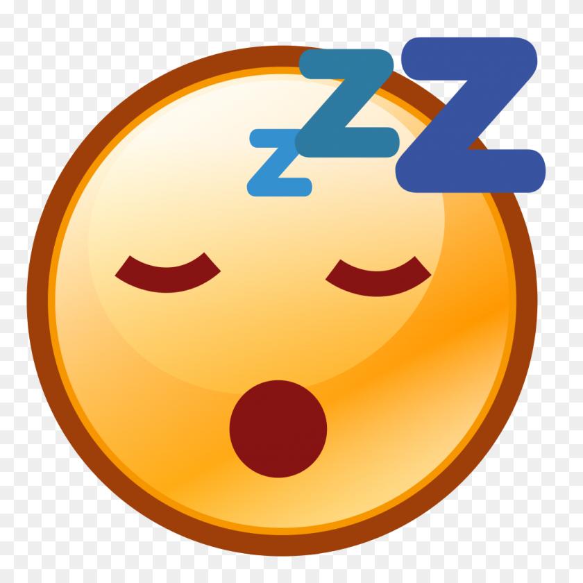 Emoji, Face, Sleep, Sleeping, Snore, Tired, Zzz Icon - Sleep Emoji