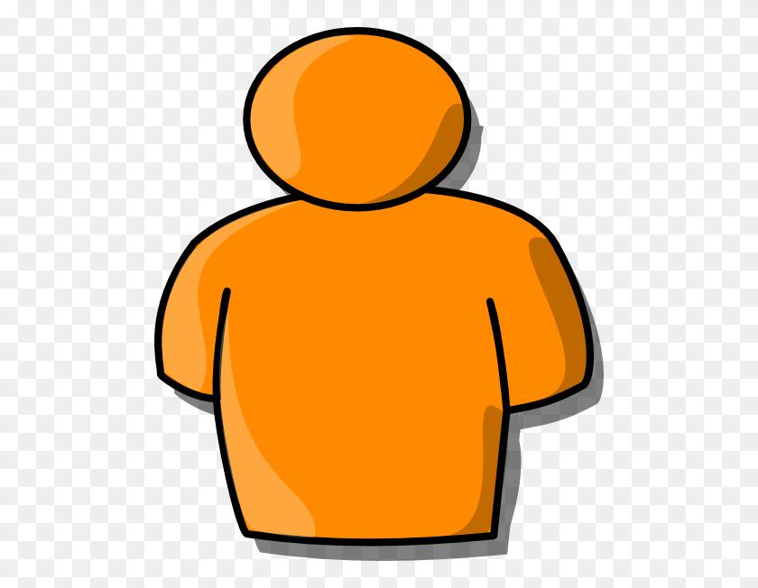 People Clip Art Images Free Free Clipart Images Clipartix - Socializing Clipart