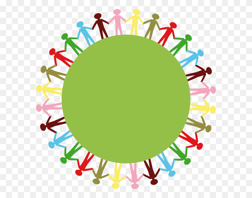 People Holding Hands Clip Art - Holding Hands PNG