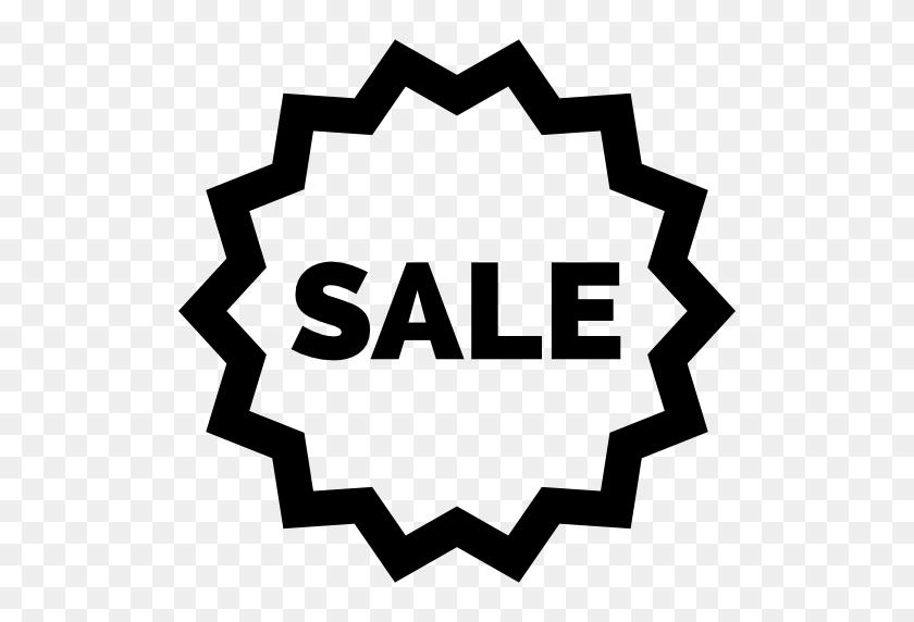 Percent, Shapes, Sale, Sales, Discount, Percentage, Signs - Percentage Clipart
