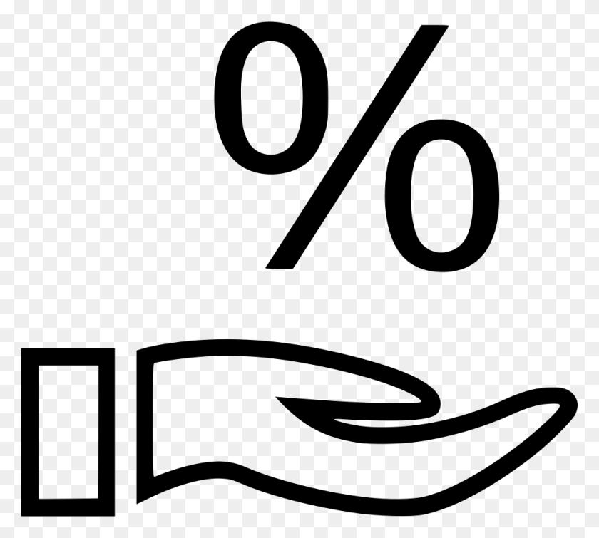 Percentage Png Image - Percentage Clipart