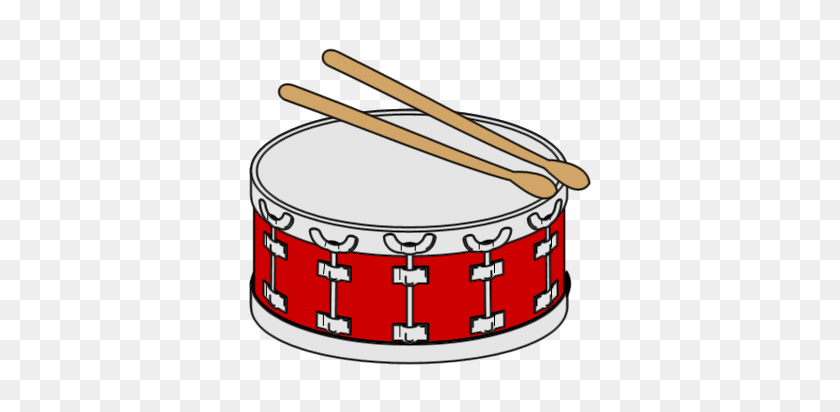 Percussion Drum Cliparts - Marimba Clipart