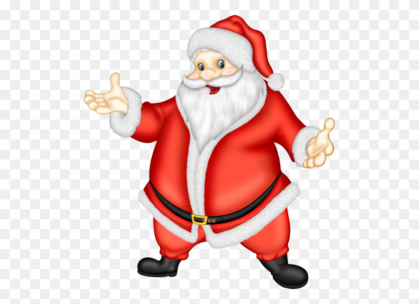 Pere Noel Santa Christmas Jack Frost Clipart Stunning Free Transparent Png Clipart Images Free Download