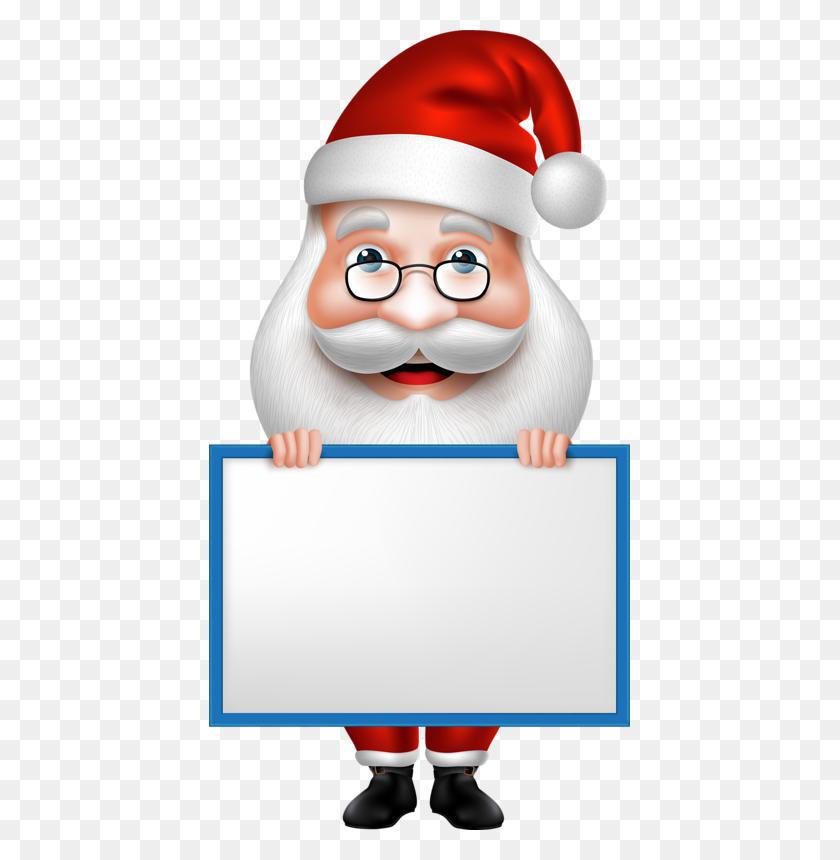 Christmas Program Cliparts - Cliparts Zone