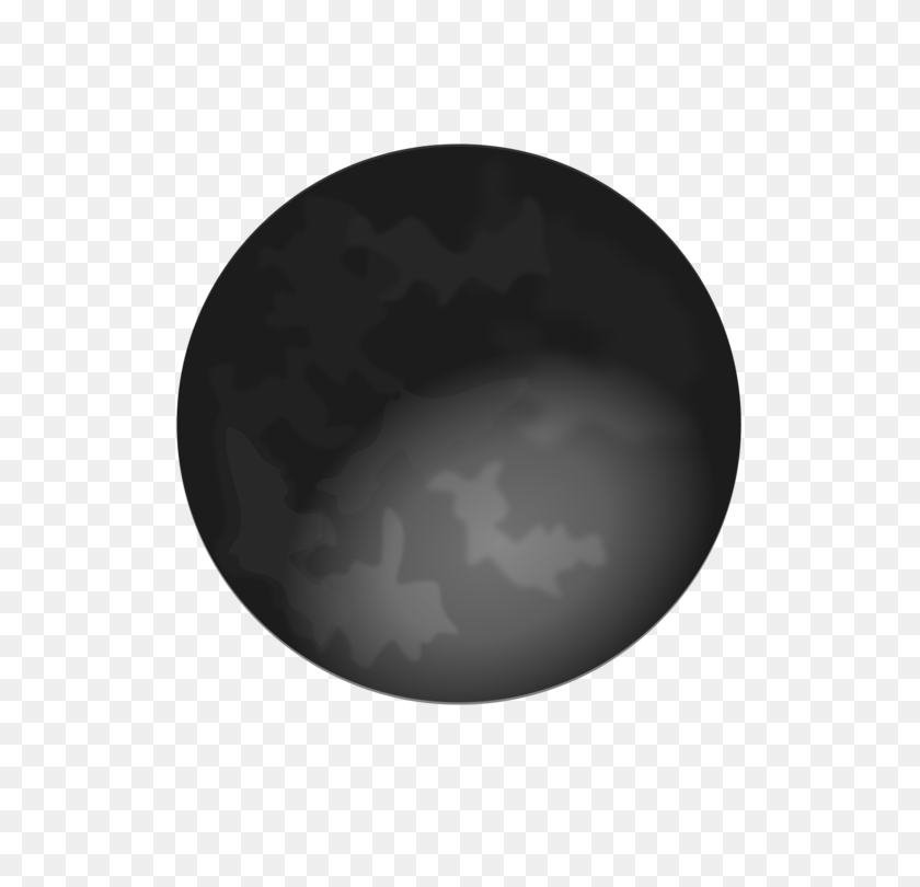 Pereira, Risaralda Planet Earth Saturn Uranus - Planet Clipart Black And White