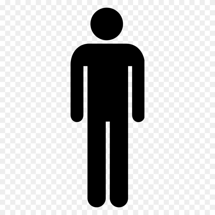 Person Png Free Clip Art Images Freeclipart Pw Clipart Man - Person Clipart PNG