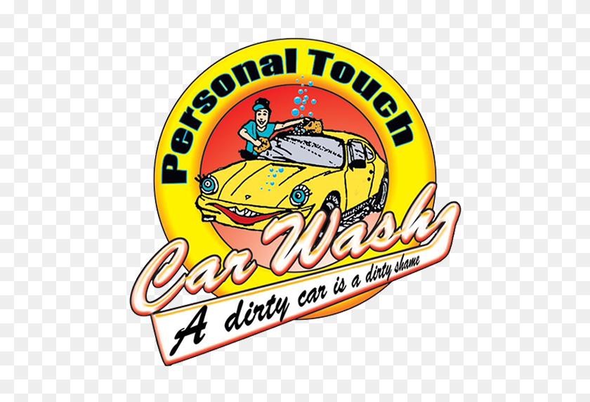 Car Wash Icons Noun Project - Car Wash PNG – Stunning free