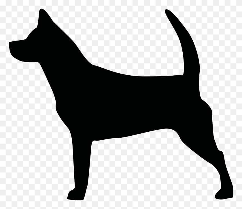 Pet Clipart Big Dog - Clifford The Big Red Dog Clipart